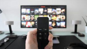 Vox Live Streams Kostenlos Und Legal Im Internet Anschauen Hd Qualitat