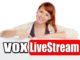 Kostenlos Vox Live Stream gucken
