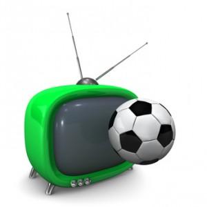 Eurosport Livestream Kostenlos