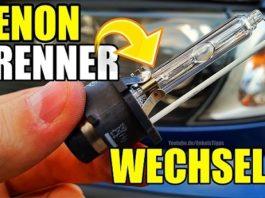 xenon-brenner-wechseln-bmw-